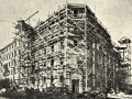 historia_construccion_1