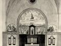 historia_abside_2