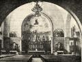 historia_abside_3