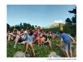 fotos-40x50-scout