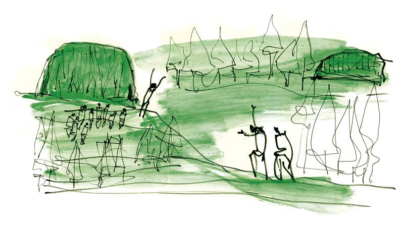 oteiza_ilustracion_20