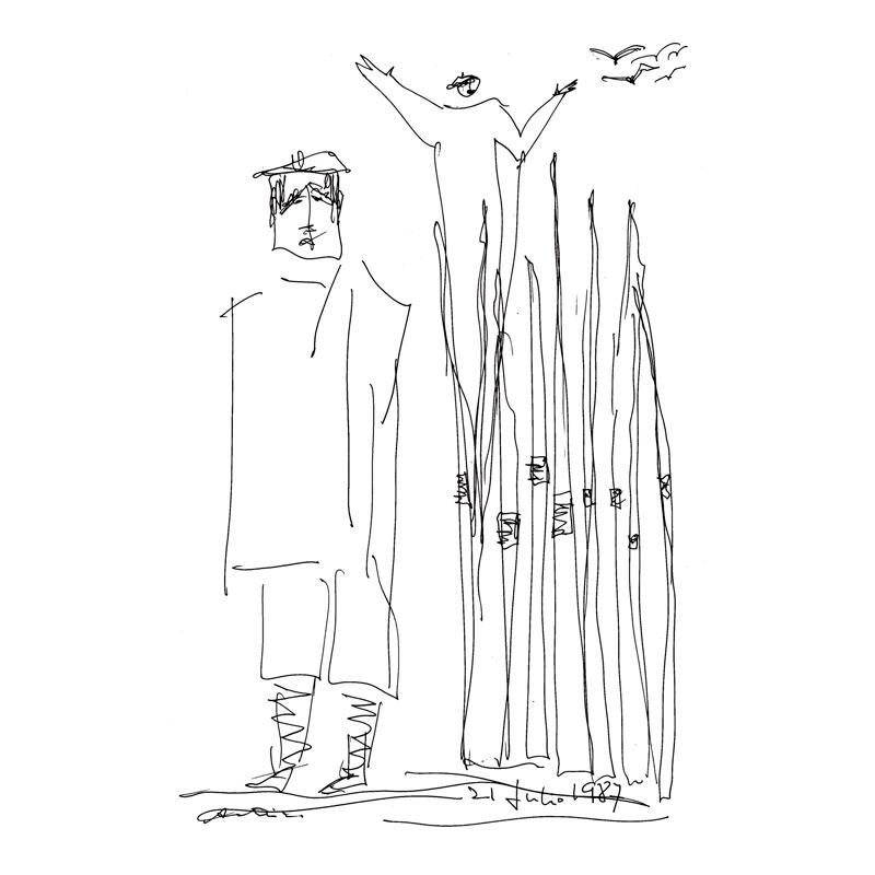 oteiza_ilustracion_32