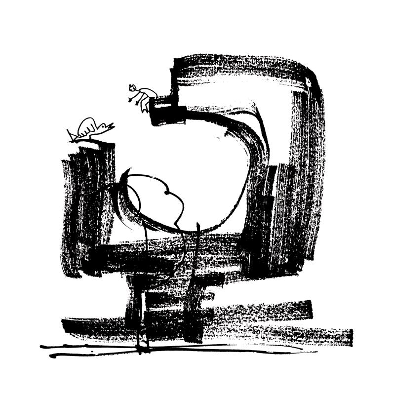 oteiza_ilustracion_37