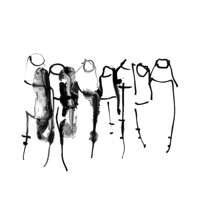 oteiza_ilustracion_38