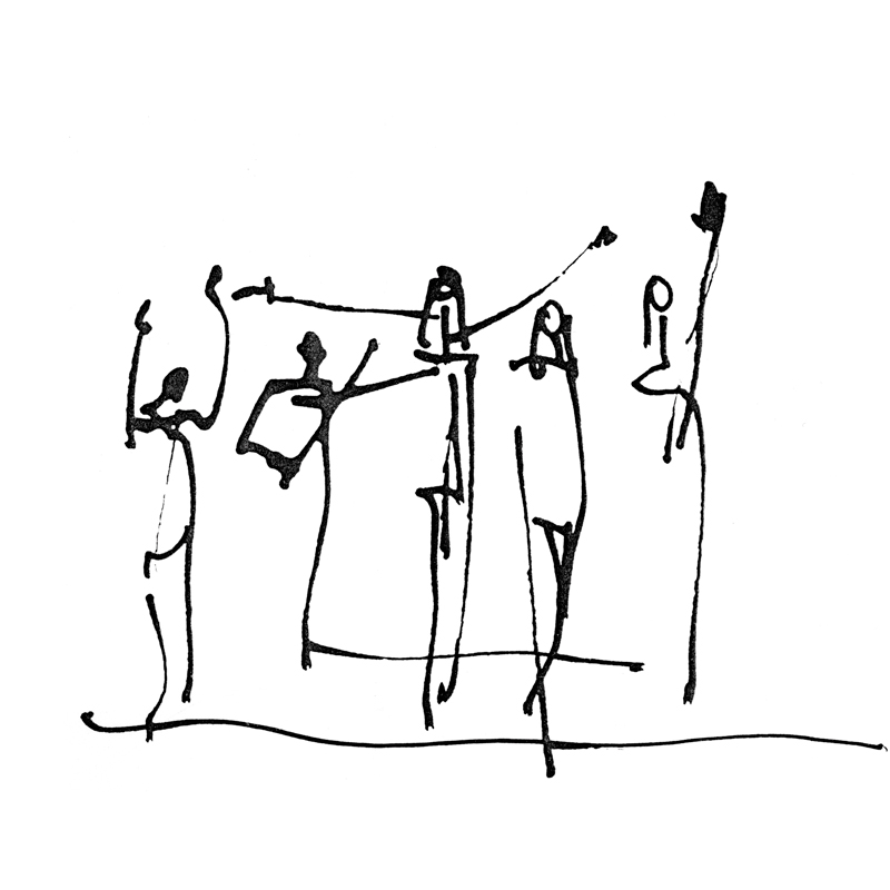 oteiza_ilustracion_39