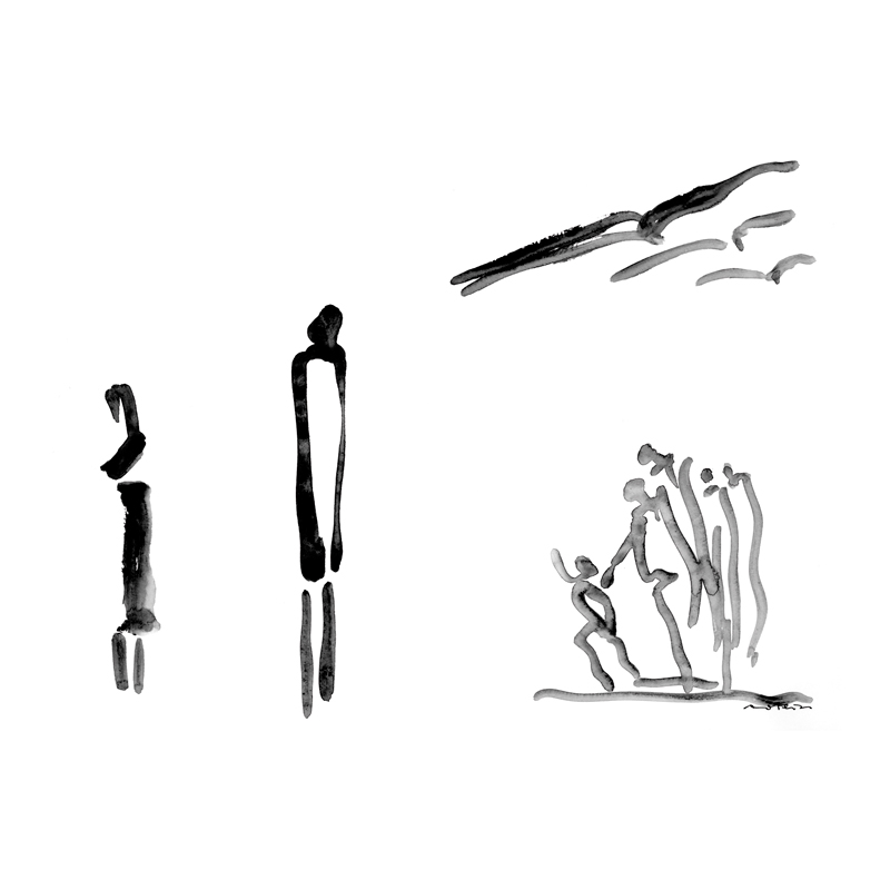 oteiza_ilustracion_40