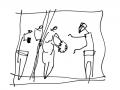 oteiza_ilustracion_36