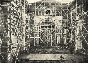historia_construccion_2