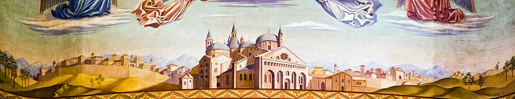 templo_pintura_cayuela_1