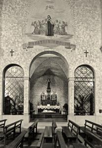 capilla_penitencial_1