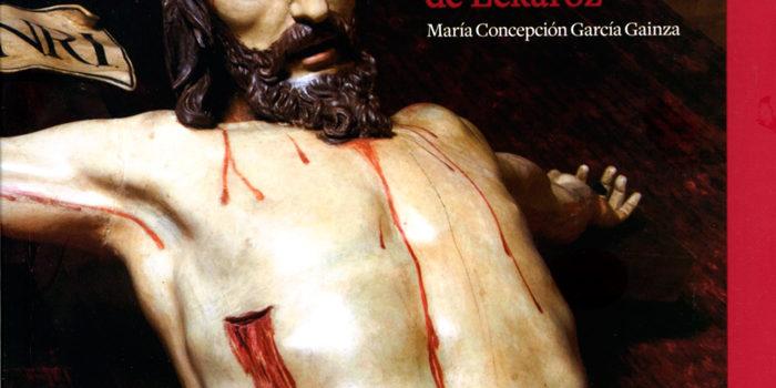 Triduo Pascual: oración con los Salmos