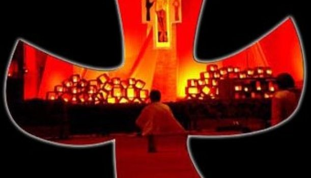 Liturgia dominical sin sacerdote: el ejemplo africano