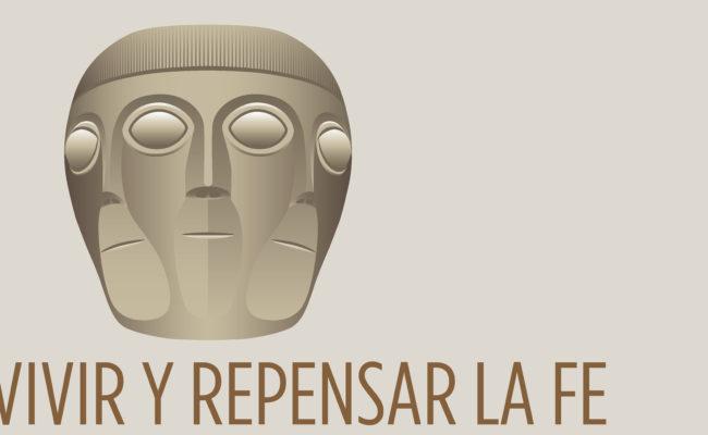 LEER EL EVANGELIO HOY – Lc 6, 27-38