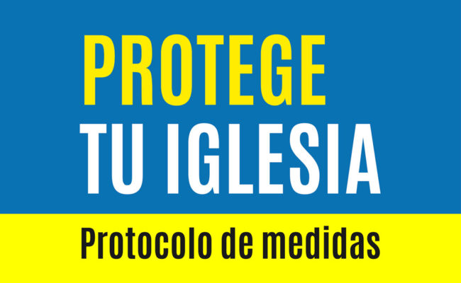 PROTOCOLO DE MEDIDAS