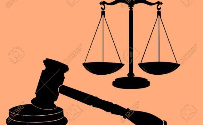 Taller sobre la Justicia – Pablo Ibañez